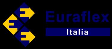 Euraflexitalia