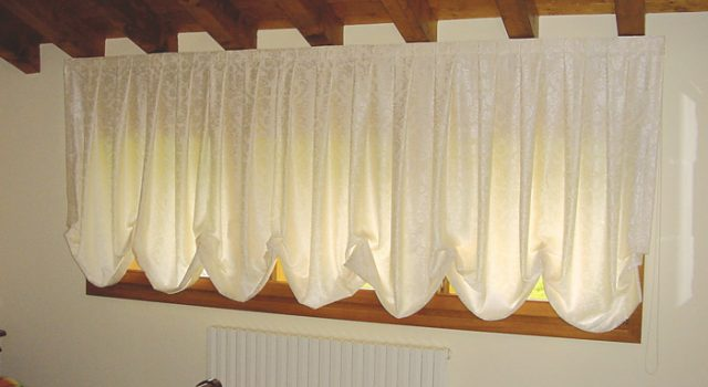Tende Veneziane In Tessuto Per Interni : Tende da sole tende da interni tende da esterni pergole a padova