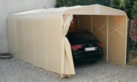 box auto