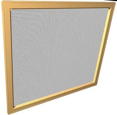 Zanzariera per porta fai da te carta adesiva per mobili - Zanzariera porta finestra fai da te ...